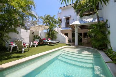 Casa_Paradisio_Sayulita_Mexico_SIR_(17)
