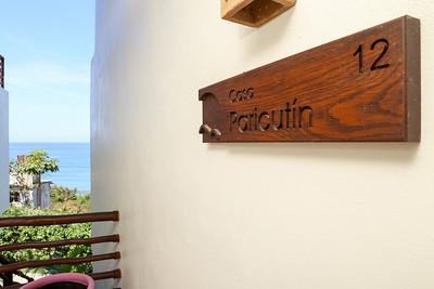Casa_Paricutin_Sayulita_Mexico_Dorsett_Photography_(15)
