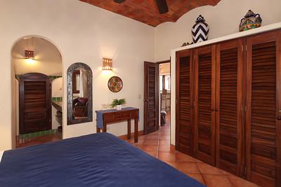 Casa_de_Las_Palmas_Sayulita_Mexico_Dorsett_SIR_(19)