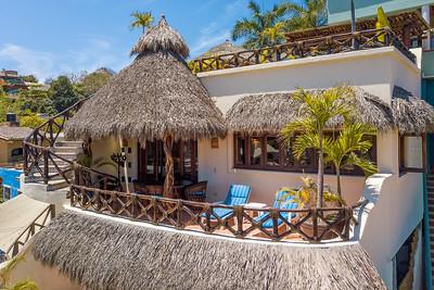 Casa_de_Las_Palmas_Sayulita_Mexico_Dorsett_SIR_(8)