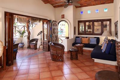 Casa_de_Las_Palmas_Sayulita_Mexico_Dorsett_SIR_(13)