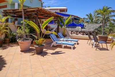 Casa_de_Las_Palmas_Sayulita_Mexico_Dorsett_SIR_(5)