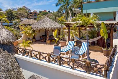 Casa_de_Las_Palmas_Sayulita_Mexico_Dorsett_SIR_(4)