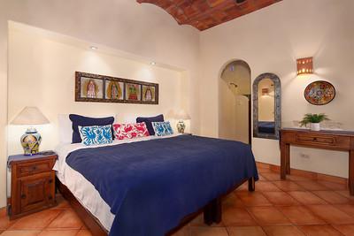 Casa_de_Las_Palmas_Sayulita_Mexico_Dorsett_SIR_(20)