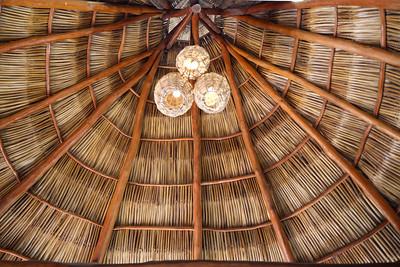 Casa_de_Las_Palmas_Sayulita_Mexico_Dorsett_SIR_(12)