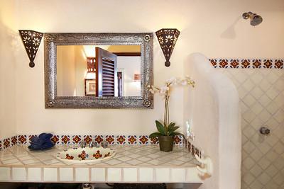 Casa_de_Las_Palmas_Sayulita_Mexico_Dorsett_SIR_(23)