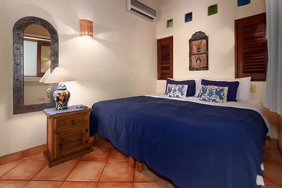 Casa_de_Las_Palmas_Sayulita_Mexico_Dorsett_SIR_(22)