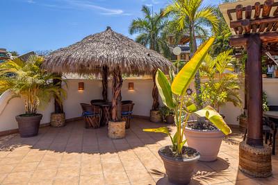 Casa_de_Las_Palmas_Sayulita_Mexico_Dorsett_SIR_(7)