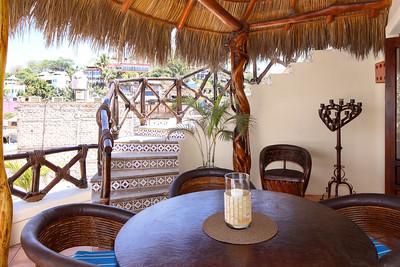 Casa_de_Las_Palmas_Sayulita_Mexico_Dorsett_SIR_(11)