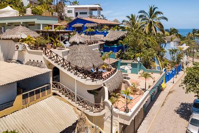 Casa_de_Las_Palmas_Sayulita_Mexico_Dorsett_SIR_(1)