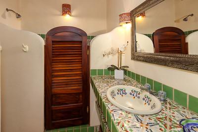 Casa_de_Las_Palmas_Sayulita_Mexico_Dorsett_SIR_(21)