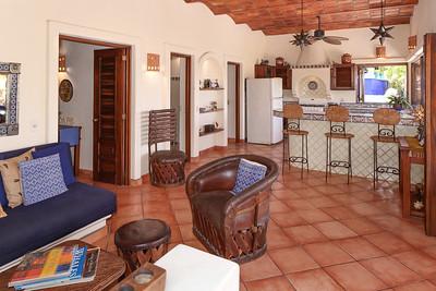 Casa_de_Las_Palmas_Sayulita_Mexico_Dorsett_SIR_(16)