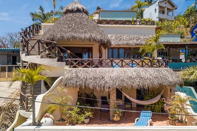 Casa_de_Las_Palmas_Sayulita_Mexico_Dorsett_SIR_(24)