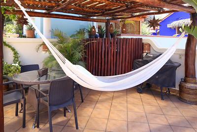 Casa_de_Las_Palmas_Sayulita_Mexico_Dorsett_SIR_(6)