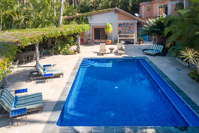 Hacienda-de_la_Costa_Sayulita_Mexico_Dorsett_Photography_(4)