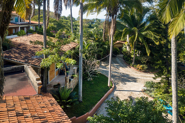 Hacienda-de_la_Costa_Sayulita_Mexico_Dorsett_Photography_(7)