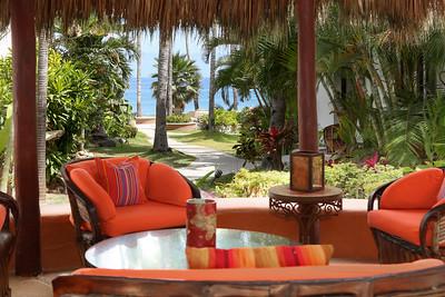 Playa_Amorosa_Sayulita_Mexico_MexHome_(1)