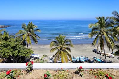 Playa_Iguana_#3_Sayulita_Mexico_Dorsett_Photography_(6)