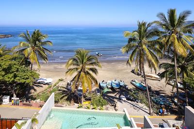 Playa_Iguana_#3_Sayulita_Mexico_Dorsett_Photography_(7)