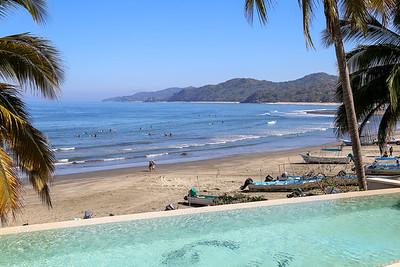 Playa_Iguana_#3_Sayulita_Mexico_Dorsett_Photography_(1)