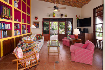 Villa_Custodio_Platanitos_Mexico_Dorsett_Photography_(14)