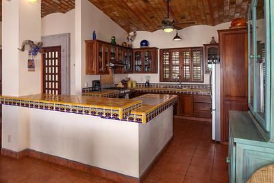 Villa_Custodio_Platanitos_Mexico_Dorsett_Photography_(11)
