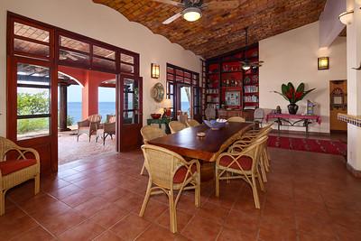 Villa_Custodio_Platanitos_Mexico_Dorsett_Photography_(9)