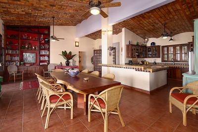 Villa_Custodio_Platanitos_Mexico_Dorsett_Photography_(10)