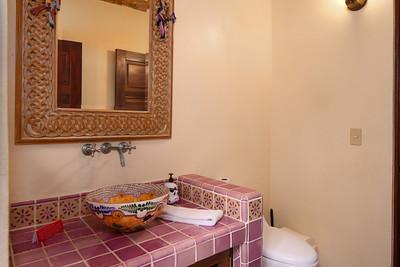 Villa_Custodio_Platanitos_Mexico_Dorsett_Photography_(16)