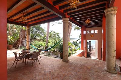 Villa_Custodio_Platanitos_Mexico_Dorsett_Photography_(21)