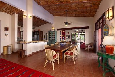 Villa_Custodio_Platanitos_Mexico_Dorsett_Photography_(13)