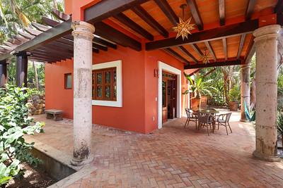 Villa_Custodio_Platanitos_Mexico_Dorsett_Photography_(22)