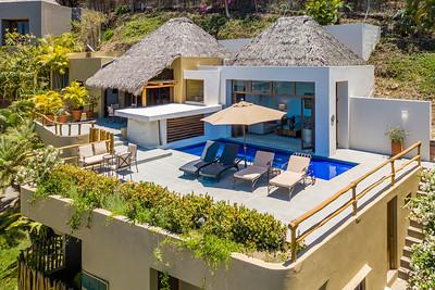 Villa_Seis_Sayulita_Mexico_SIR_(3)
