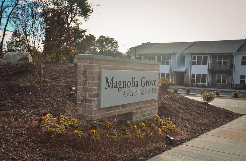 Sambrick-Magnolia Grove (37 of 39).jpg