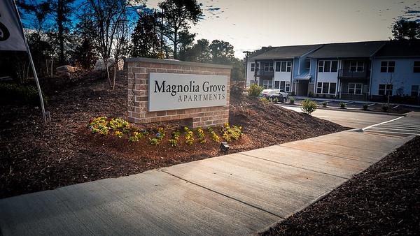 Sambrick-Magnolia Grove (38 of 39).jpg