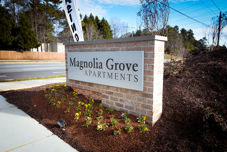 Sambrick-Magnolia Grove (39 of 39).jpg