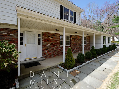 14 Christopher Rd 06