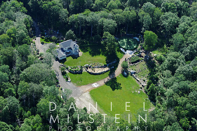 29 Madison Hollow Rd aerial 18