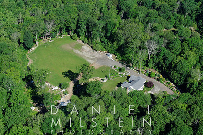 29 Madison Hollow Rd aerial 10