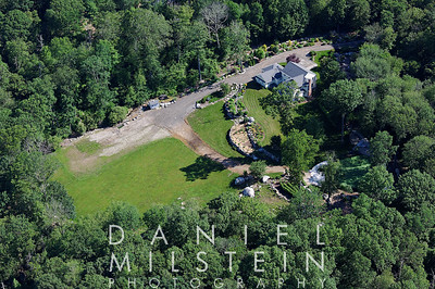 29 Madison Hollow Rd aerial 07