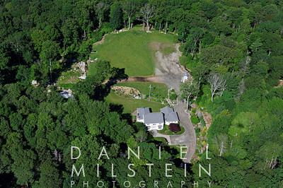 29 Madison Hollow Rd aerial 12