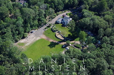 29 Madison Hollow Rd aerial 06