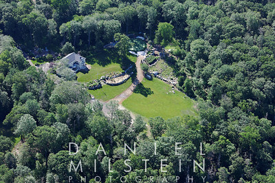 29 Madison Hollow Rd aerial 01