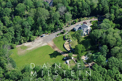 29 Madison Hollow Rd aerial 08