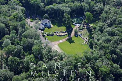 29 Madison Hollow Rd aerial 02