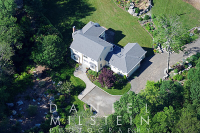 29 Madison Hollow Rd aerial 15