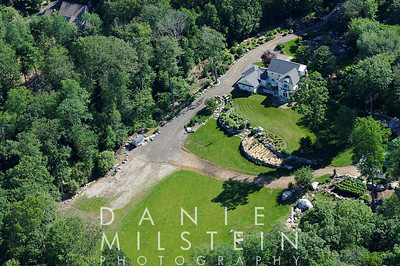 29 Madison Hollow Rd aerial 05