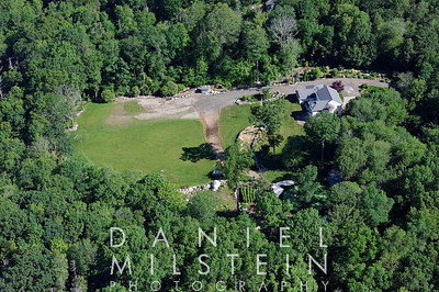 29 Madison Hollow Rd aerial 09