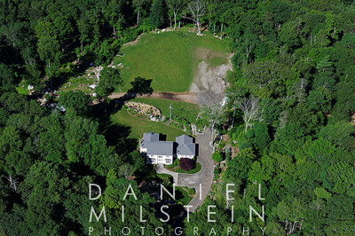 29 Madison Hollow Rd aerial 13