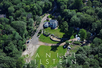 29 Madison Hollow Rd aerial 21